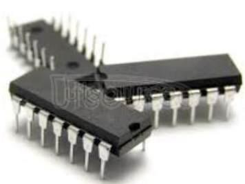 M27V160-100XB1
