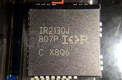IR2130JPBF