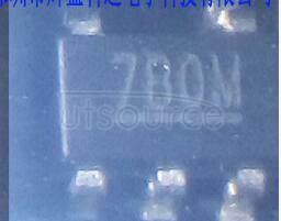 HV7801K1-G