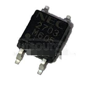 NEC2703