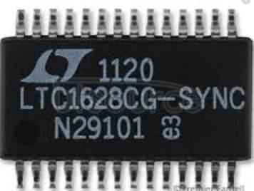LTC1628CG-SYNC#PBF