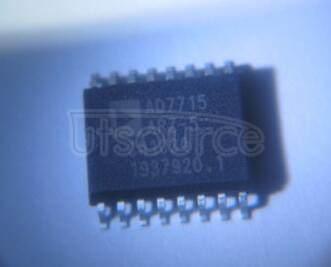 AD7715ARZ-5