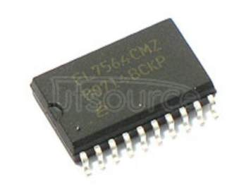 EL7564CMZ