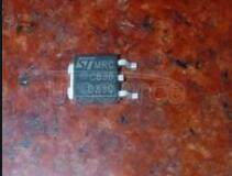LD33C AC Line Rated Disc Capacitors