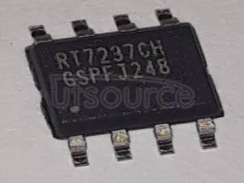 RT7237CHGSP