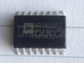 AD1866RZ