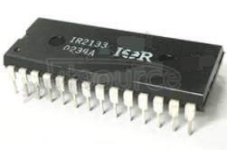 IR2133