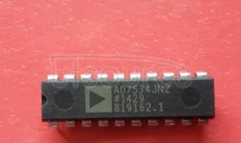 AD7534JNZ