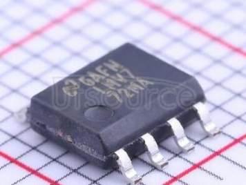 LMV772MA