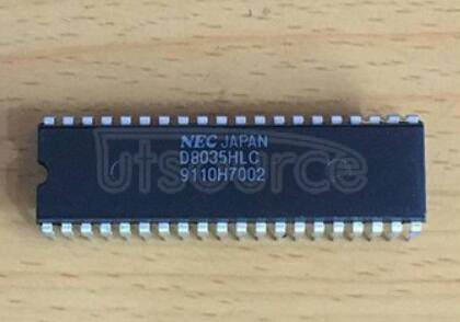 D8035HLC