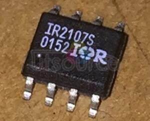 IR2107S