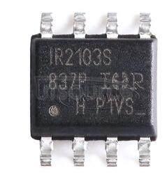 IR2103