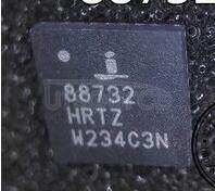 ISL88732HRTZ IC BATT CHRGR LI-ION/POL 28TQFN