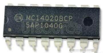 MC14020BCPG