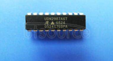 UDN2987A-6-T