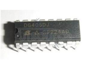 DG405DJ