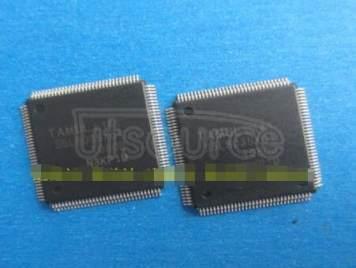 S5L8035X01-T080B