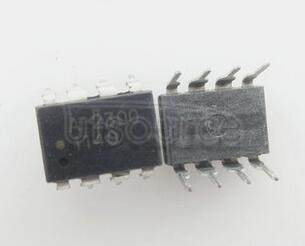HCPL-2300 8 MBd Low Input Current Optocoupler276.26 k