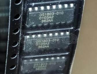 DS1803-010