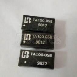 TA100-05B