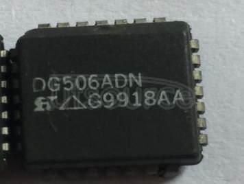 DG506ADN