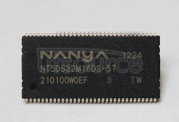 NT5DS32M16DS-5T