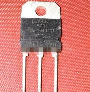 BUK437-500