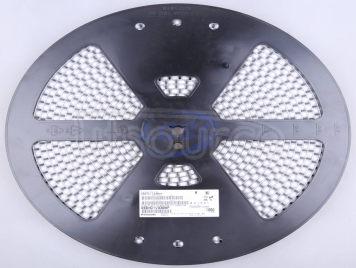 PANASONIC EEEHD1V330AP