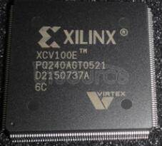 XC5210-6PQ240C
