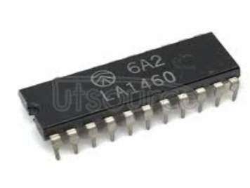 LA1460