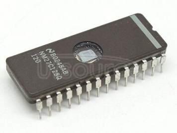 NM27C128Q120