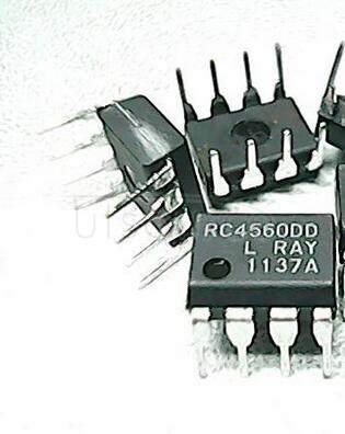 RC4560DD