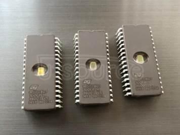 M27C801-100F6