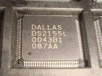 DS2155L