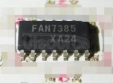 FAN7385MX