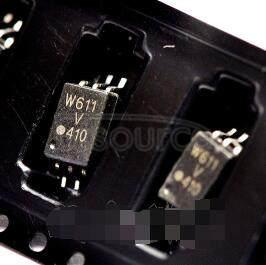 ACPL-W611V