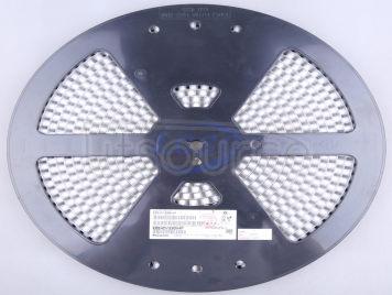 PANASONIC EEEHDV330XAP