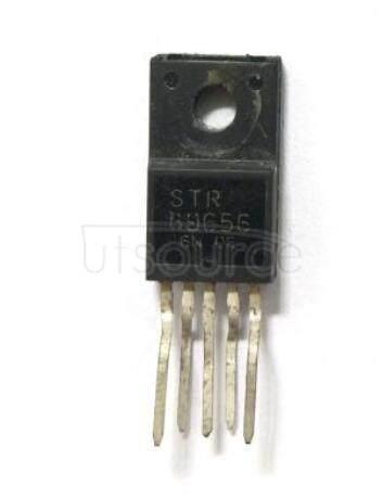 STR-G9656