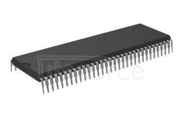 Z8018008PSG