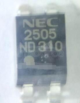 PS2505L-1