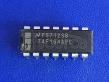 74F164APC