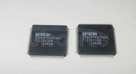 S1D13781F00A100