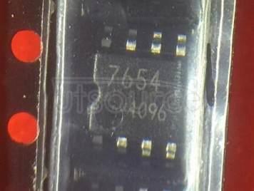 BA7654F-E2