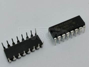 HEF4053BP