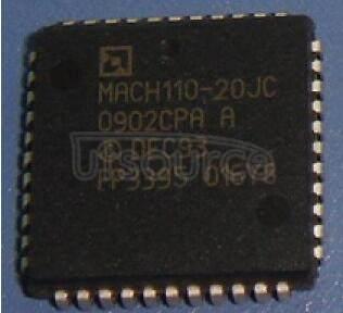 MACH110-20JC