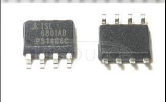 ISL6801AB