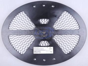 PANASONIC EEEFC1A151P