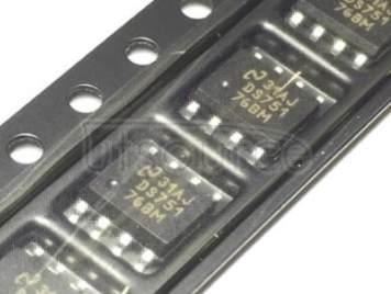 DS75176BMX