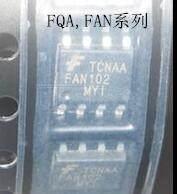 FAN102MY