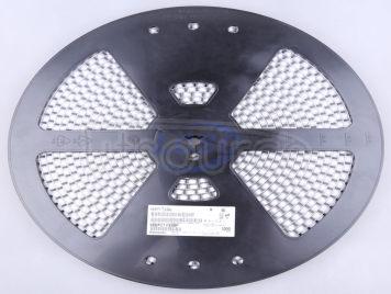 PANASONIC EEEFC1V330P